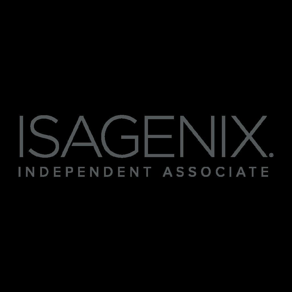 Isagenix distributor